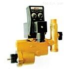 MIC-A-H,JDV-A-H帶電加熱電子排水閥