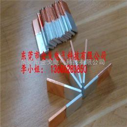 MG廠家直銷品牌優質銅鋁過渡板 銅鋁過渡板廠家報價 質優價廉