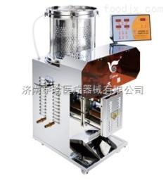 DP2000-1C中藥自動煎藥機變量可調DP2000-1C