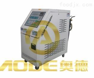无锡注塑机用模温机