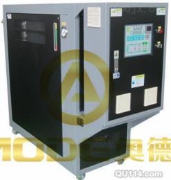 YGW-150硫化机加热用油温机 平板硫化电导热油炉