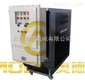 AEOT-75山東電加熱導熱油爐 煤鍋爐改電加熱鍋爐