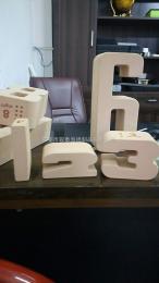 线切割EVA数字 雕刻EVA字母 一体成型EVA成型