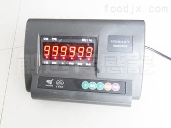 测力显示仪表采 XK3190-A12