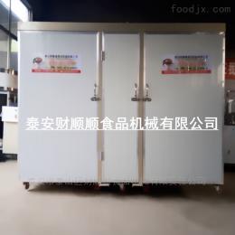 浦东大型豆芽机全自动产量大大型豆芽机全自动财顺顺厂家直销