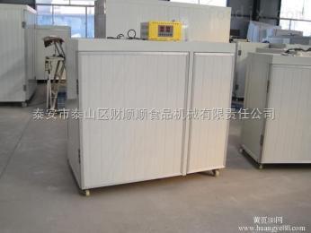 css-100招商加盟全自动豆芽机认准价格实惠的财顺顺牌豆芽机厂家