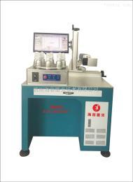 HR-G10Y8食品激光喷码机生产日期激光打码机