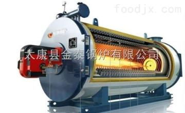 YYW40萬大卡燃氣導熱油爐價格 40萬大卡燃氣導熱油爐廠家