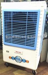 BS-80A节能移动环保空调