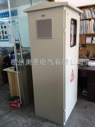 ASB530奥圣变频器-系统控制柜