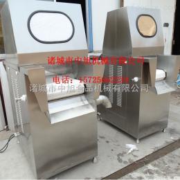 YS-48廠家現貨銷售全自動羊肉鹽水注射機,牛排鹽水注射機,注射量大,全國包郵