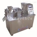 CL-80全自动饺子机