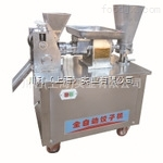 CL-80饺子机
