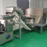 CL-MT300-7全自动面条机