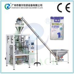 全自动奶粉包装机生产厂家