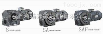 佛山SEW减速机SAF57DT71D4/BMG/HF/TF厂家价格