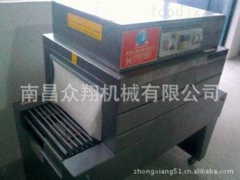 BSD4525店長推薦 南昌收縮機