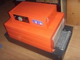 BS4020廠家直銷上海杭州臺式收縮機 PVC/POF收縮膜收縮機
