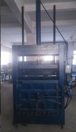 SMT-600F10吨液压打包机