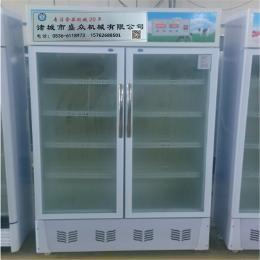 500酸奶加工生产线全套设备