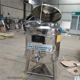 300L发酵罐生产,小型奶制品生产设备