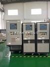山东油温机,300度油温机,高温油温机
