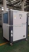 冷冻机厂家,上海冷冻机组,小型冷冻机组