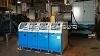 擠出模具模溫機,熱油溫控設備,塑料板材設備溫度控制機