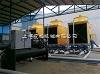 上海制冷设备,风冷式冷水机,水冷式冷水机