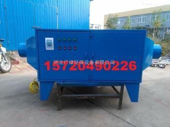 储存罐废气回收办法