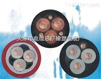JHSB电缆潜水泵用电缆 JHSB电缆厂家