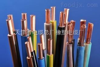 钢丝铠装电缆线KVV32-4*1.5/450/750V