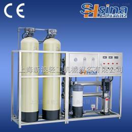 LRO全自动纯水装置