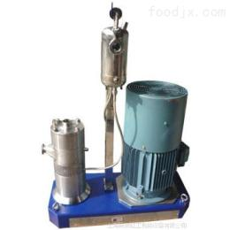 CR2000牛肉汤乳化机