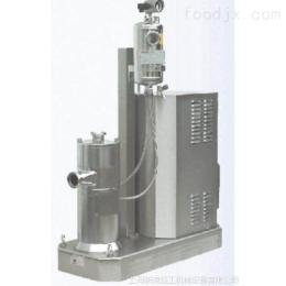 CRS2000碳纳米管燃料高剪切研磨分散机