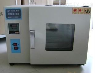 SXL电热干燥箱