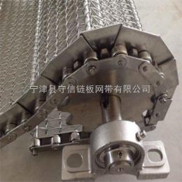 LX-6595螺旋网带