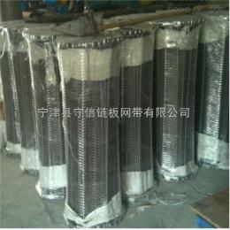 LX-6389螺旋网带