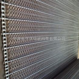 LX-6254螺旋网带