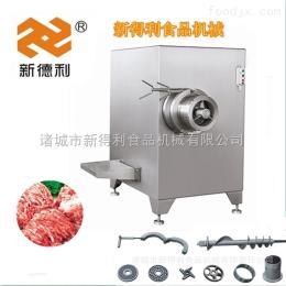 JR-130高品质冻肉绞肉机 JR-130型绞肉机