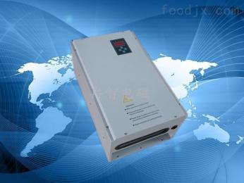 30KW电磁加热器供应山东炒货机电磁加热器生产厂家