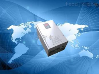 20kw電磁加熱器供應天津炒貨機20kw數字電磁加熱器廠家直銷