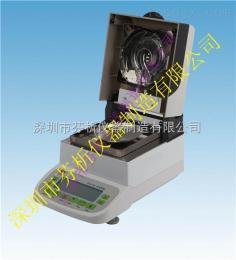 CSY-H1白糖水分测定仪