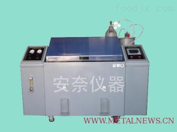 SO2Y-250型盐雾试验箱YWX-150
