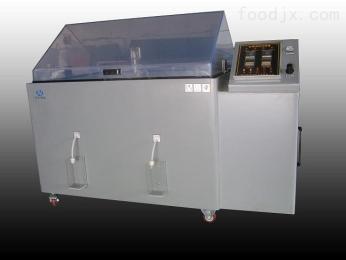 YWX-150/250/750/010盐雾试验箱