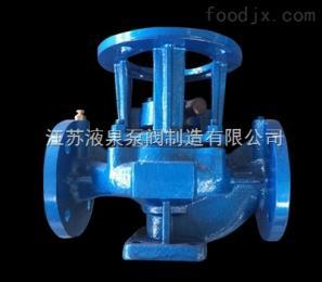 YQL分体式管道离心泵,分体式离心泵