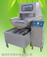 20018針豬肉鹽水注射機 快速入味機  鹽水注射機那家好