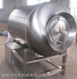 200牛肉真空滚揉机  鸡柳入味机 腌制机