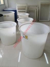 M-500L四川白酒发酵设备白酒酿造发酵桶塑料发酵桶厂家