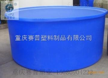 M-3500L四川泡菜桶酸笋泡制桶腌制桶生产厂家